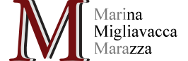 Marina Marazza Official Site